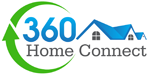 360HomeConnect (150x75)