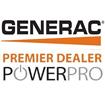 LT Generators generac