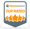Home Advisor Top Rated LT Generators