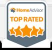 Home Advisor Top Rated LT Generators