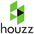 Houzz Member
