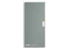 Kohler Residential Transfer Switch by LT Generators