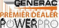 generacPowerProDealerLogo (200x95)