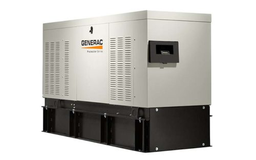 Standby Generator Fuel Options For Your Home