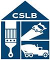 LT Generators Construction Award