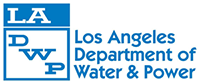 LADWP Power Outages
