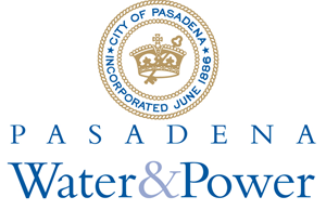 Pasadena Water & Power