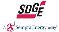 SDGE Power Outages
